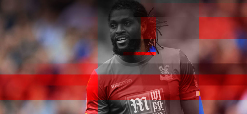 adebayor-africa-top-radio