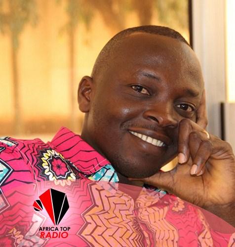 orocoti-africa top radio