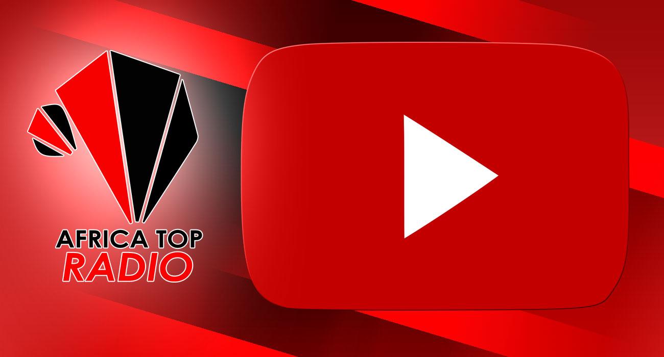 video-africa-top-radio