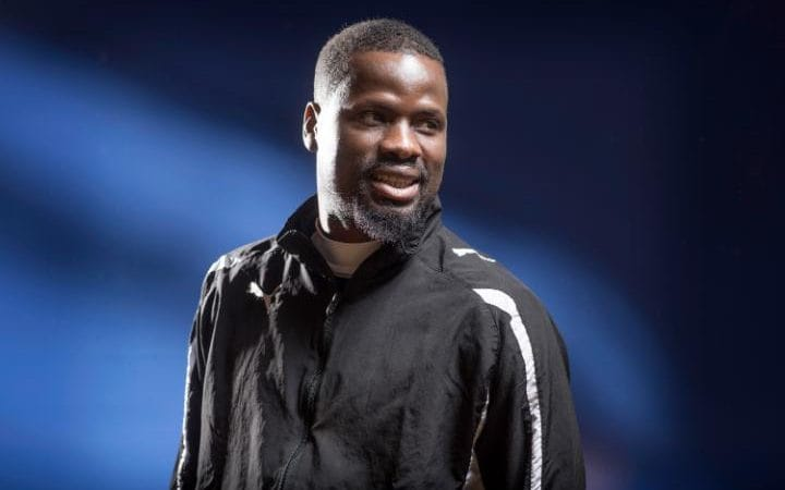 eboue africa top radio