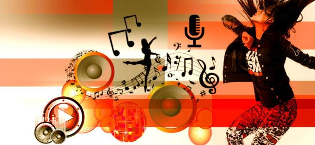 FlashyAfrica- Les voix de chez vous.