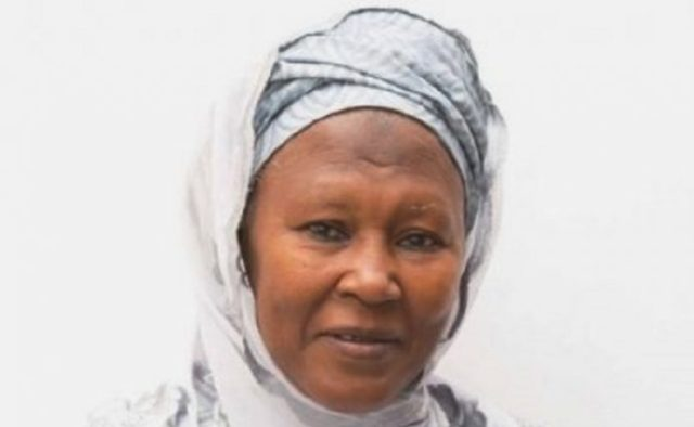 Fatoumatta-Jallow-