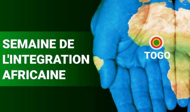 integration-africaine